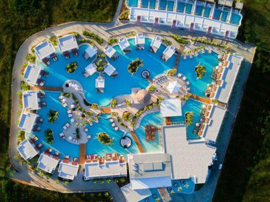 Griechenland-Stella-Island-Luxury-Resort