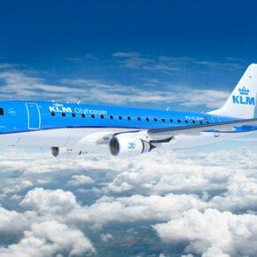 KLM Gepäck: Bestimmungen & Regelungen im Überblick