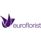 Euroflorist Gutschein: Spart 25% auf Eure Bestellung