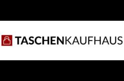 Taschenkaufhaus Gutschein: Spart 15% auf modisches Reisegepäck