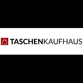 Taschenkaufhaus Gutschein: Spart 50% auf modisches Reisegepäck