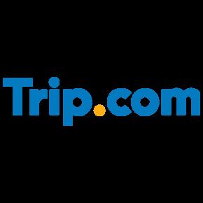 Trip.com Gutschein: 5€ Rabatt auf Eure nächste Reise im Oktober