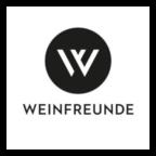 Weinfreunde Gutschein: Sichert Euch 5€ Rabatt auf Eure Bestellung