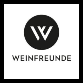 Weinfreunde Gutschein: Sichert Euch 46% Rabatt auf Eure Bestellung