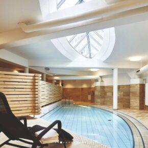 Entscheidet selbst, wie viel Ihr bezahlen wollt: 3 Tage Schwarzwald im 4* Wellness-Hotel mit Halbpension