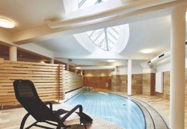 Entscheidet selbst, wie viel Ihr bezahlen wollt: 3 Tage Schwarzwald im 4* Wellness-Hotel mit ...