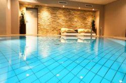 Neueröffnetes Spa: 3 Tage im TOP 4* Hotel mit Frühstück & Wellness für 85€