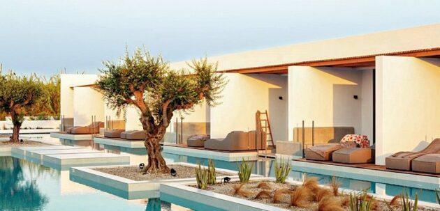 Sentido Pearl Beach Kos - Erwachsenenhotel