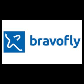 bravofly Gutschein: Flug, Hotel oder Mietwagen ab 35€