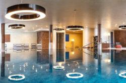Luxus in Tirol: 3 Tage Österreich im TOP 4* Hotel mit All Inclusive, Wellness & vielen E...