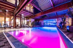 Wellness in Köln: 2 Tage Mauritius Therme mit 4* Hotel, Frühstück & Eintritt ab 49€