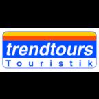 trendtours Gutschein: Bis zu 400€ Rabatt pro Person