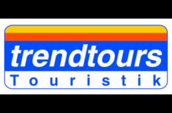 trendtours Gutschein: Bis zu 400€ Rabatt pro Person im Oktober