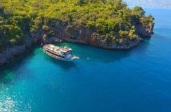 Türkei Schnäppchen: 7 Tage im schönen 5* Hotel in Side inkl. All Inclusive, Flug & Trans...