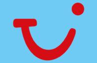 TUI Gutschein: Spart 50€ p.P. und 50% Rabatt auf Eure nächste Reisebuchung