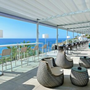 Wow: 5 Tage Mallorca im 4* Hotel mit All Inclusive & Flug nur 223€