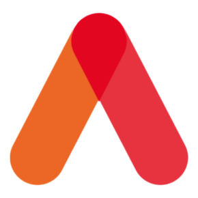 Animod Logo Vouchers