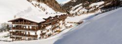 Aktivurlaub & Wellness in Italien: 5 Tage im guten 4* Hotel inkl. Halbpension und Wellne...