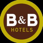 B&B Hotels Gutschein: 5% Rabatt auf den Hotelaufenthalt im Oktober